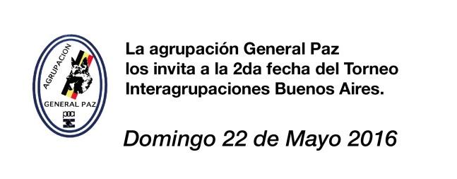 Avance-Gral-Paz-header